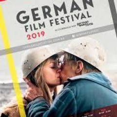 IML's Guide to Foreign Films and Festivals - Institute of Modern
